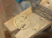 Equation Wheel 4