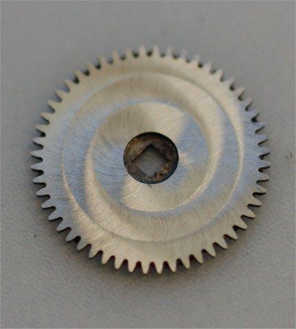 ratchet-wheel-after