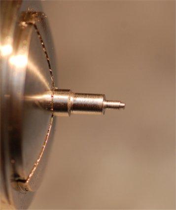 mini-screws-1