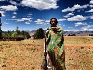 7-afrique-du-sud_1200