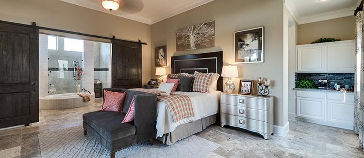 Latest Home Design Trends David Weekley Homes