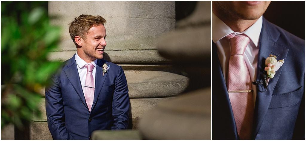 Wedding - Alex & Andrew_2597