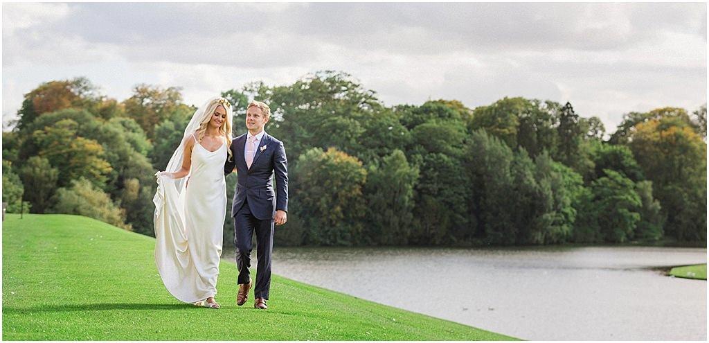 Wedding - Alex & Andrew_2613