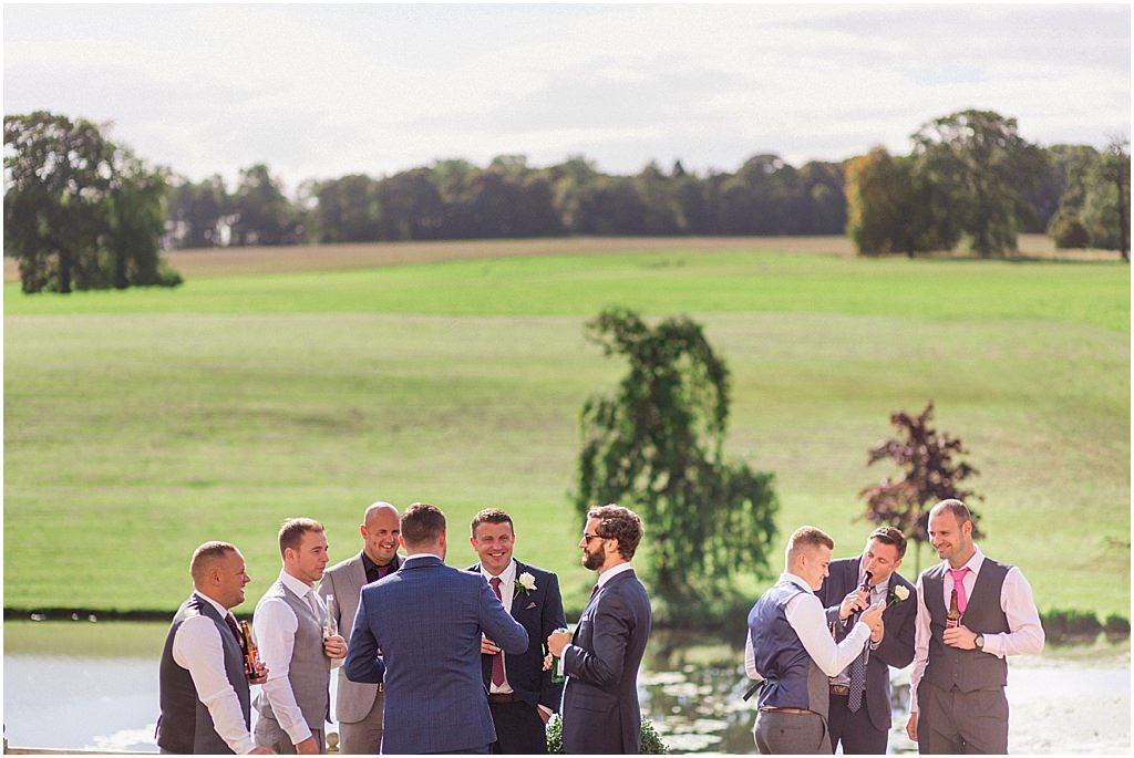 Wedding - Alex & Andrew_2616
