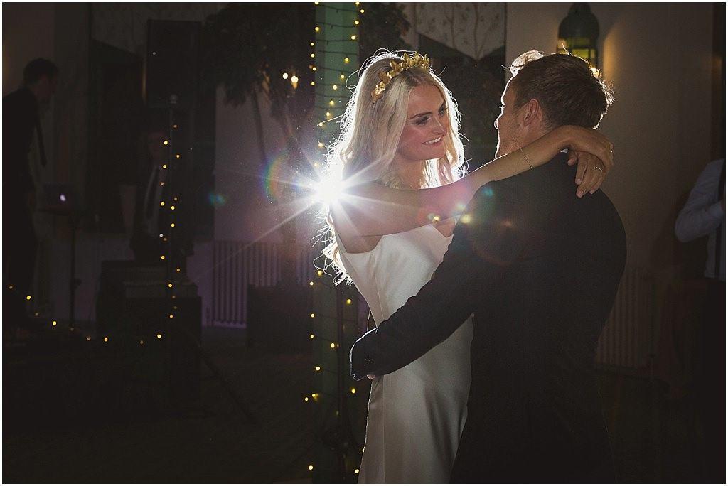 Wedding - Alex & Andrew_2623