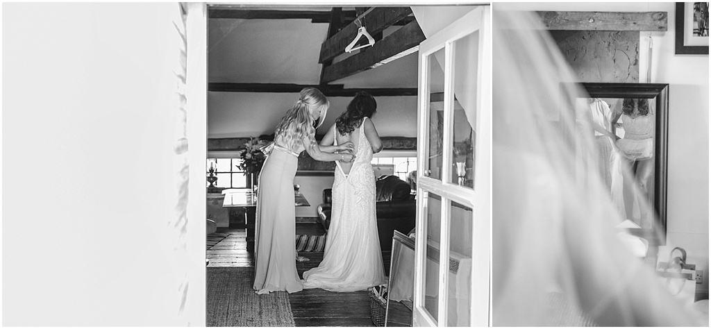 tipi-wedding-uk-photographer_3135