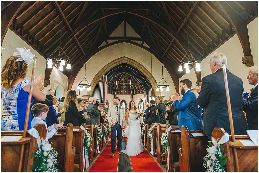 tipi-wedding-uk-photographer_3144