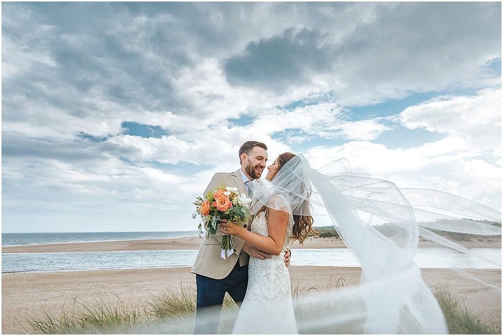tipi-wedding-uk-photographer_3151