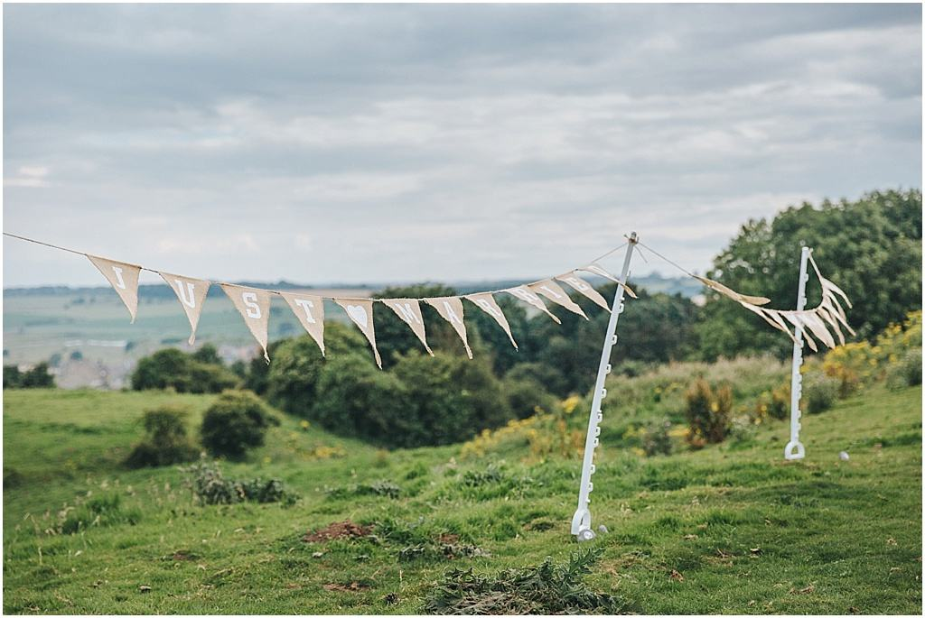 tipi-wedding-uk-photographer_3158