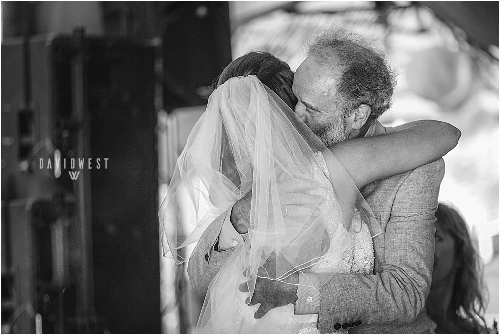 tipi-wedding-uk-photographer_3166