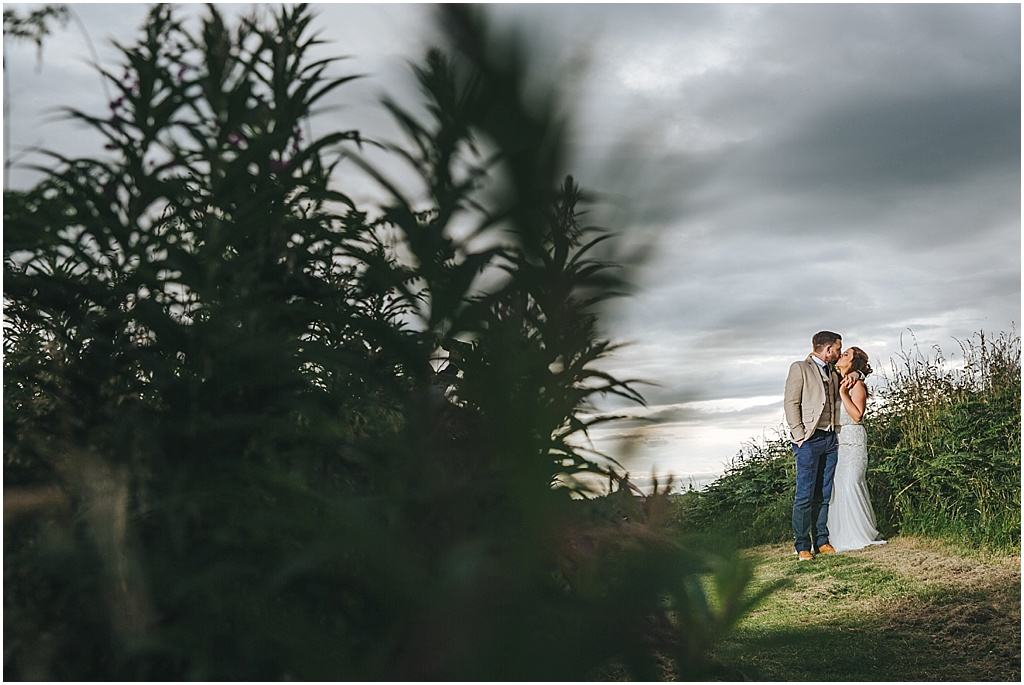 tipi-wedding-uk-photographer_3171