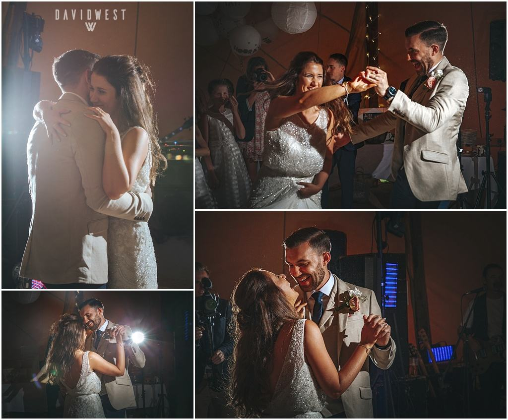 tipi-wedding-uk-photographer_3172