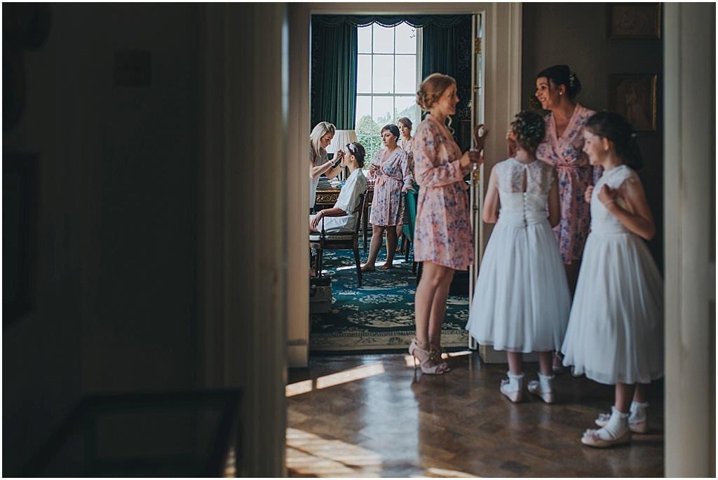 lambton-castle-wedding_3182