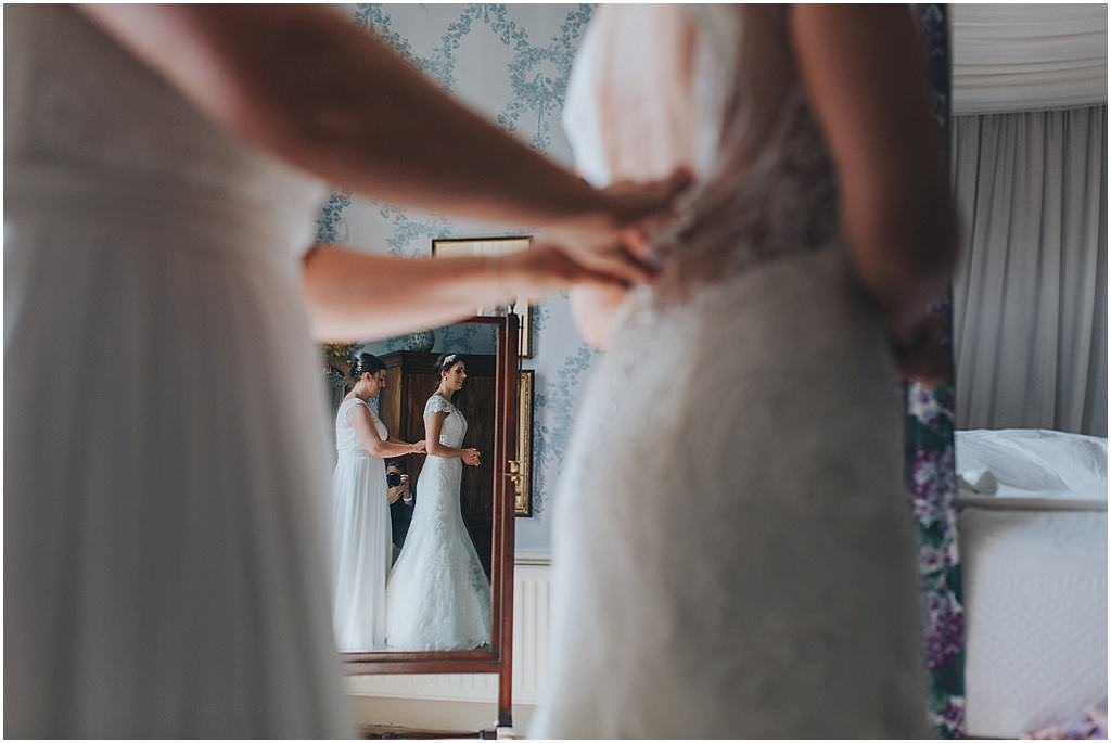 lambton-castle-wedding_3193