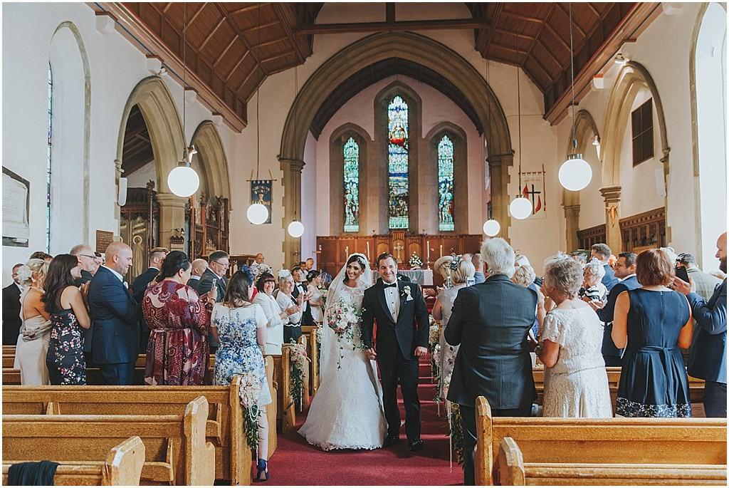 lambton-castle-wedding_3209