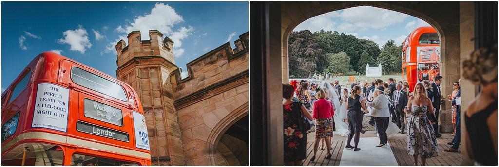 lambton-castle-wedding_3216
