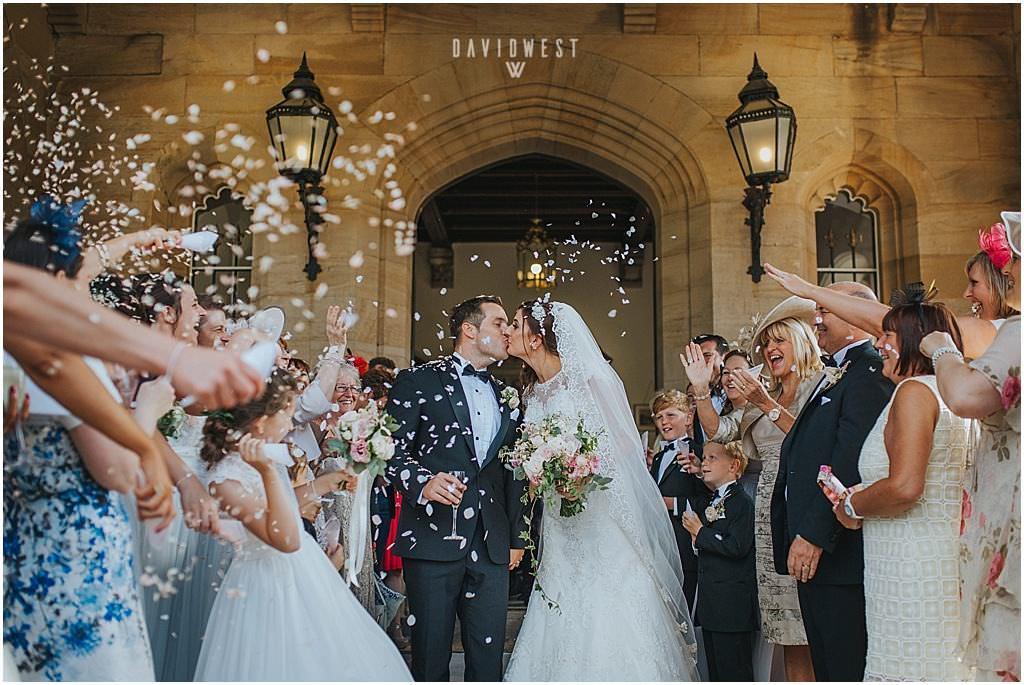lambton-castle-wedding_3222