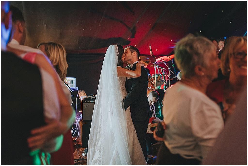 lambton-castle-wedding_3247