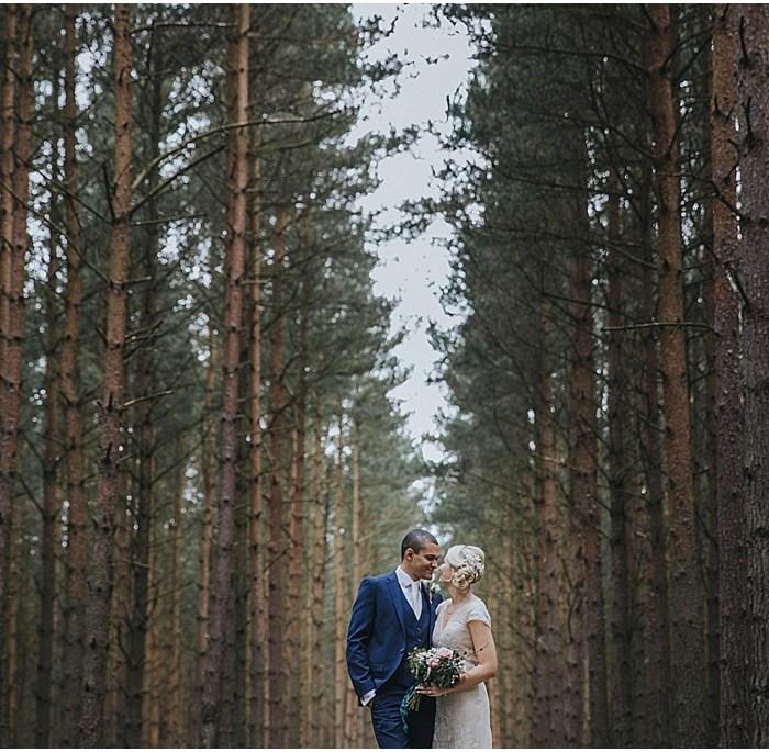 Healey Barn Wedding Photographer  // Photography at Healey Barn