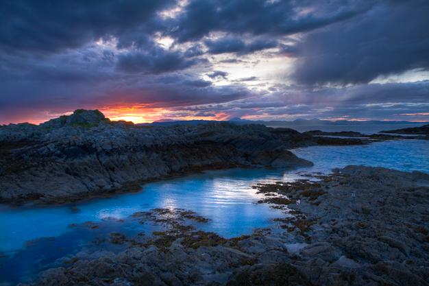 https://i0.wp.com/www.davidwhitestudio.co.uk/wp-content/uploads/2010/05/Coast-Bunacaimb-Mallaig-Scotland.jpg