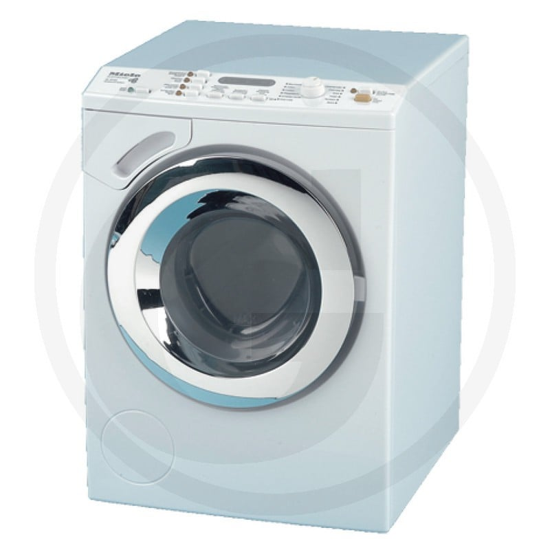 Miele Washing Machine >> Klein Miele Washing Machine David Whitson Ltd