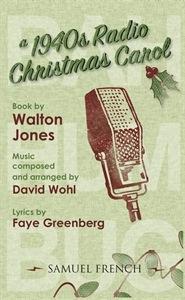 0003445_1940s_radio_christmas_carol_a_300