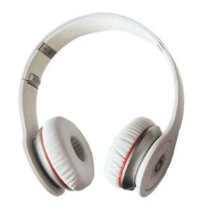 Individual Audio Downloads