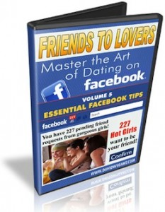 5 Essential Facebook Tips 233x300 - David Wygant - Facebook - Friends To Lovers