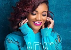 ADA-SEE WHAT THE LORD HAS DONE LYRICS AND MP3(2019 SONG)