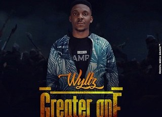 greater one