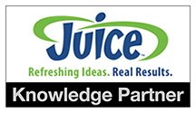 EEN Juice Knowledge Partner Badge