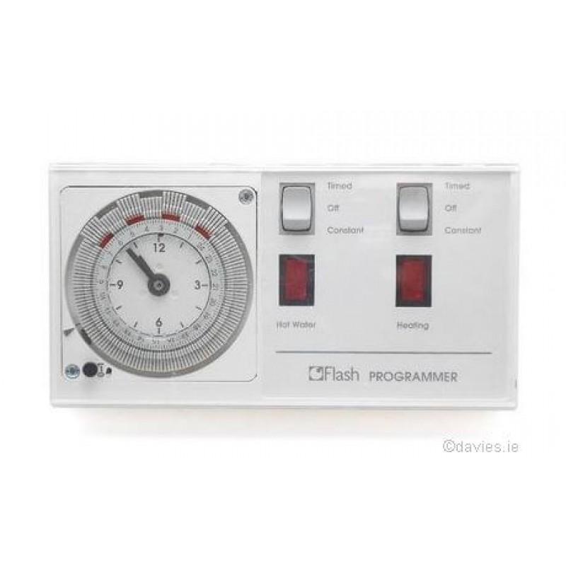 whirlpool bath wiring diagram telemecanique reversing contactor flash programmer 31033-flash-davies