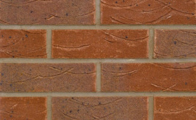 Clay Facing Bricks Davies Diy Builders Merchant