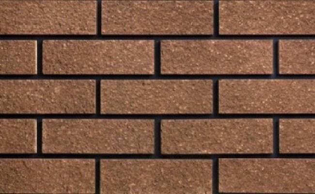 Concrete Facing Bricks Davies Diy Builders Merchant