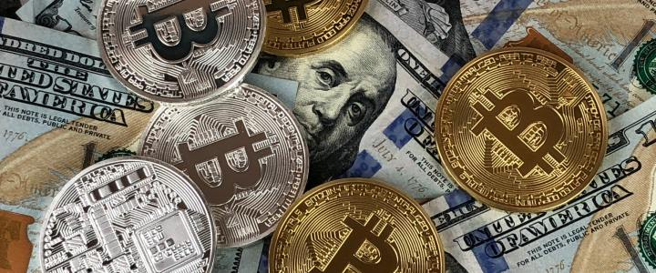 เทคโนโลยี Crypto Currency สำหรับแทงบอลออนไลน์