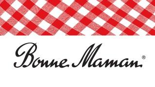 """Résultat de recherche d'images pour """"bonne maman logo"""""""