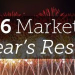 2016-Marketing-New-Years-Resolution