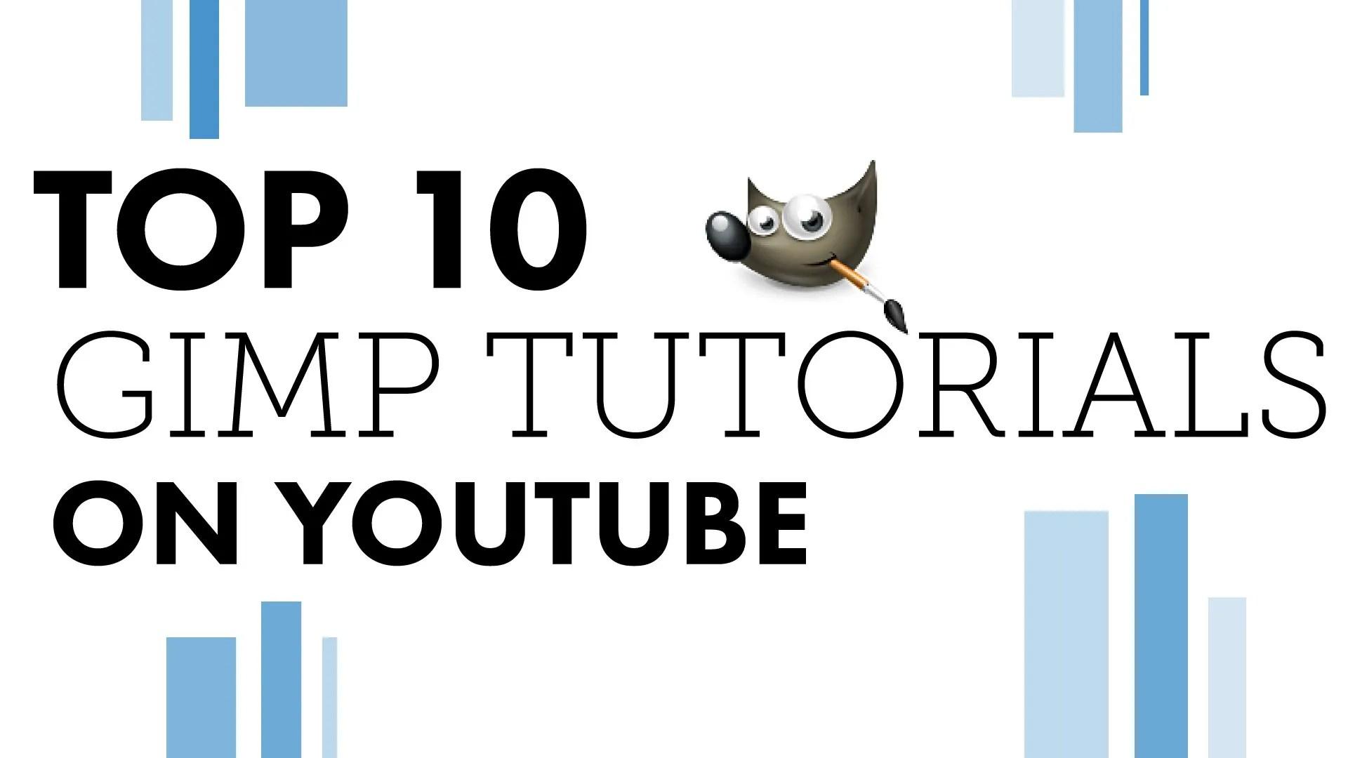 Gimp 2 tutorials gallery graphic design tutorials free.
