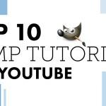 Top-10-GIMP-Tutorials-on-Youtube-2