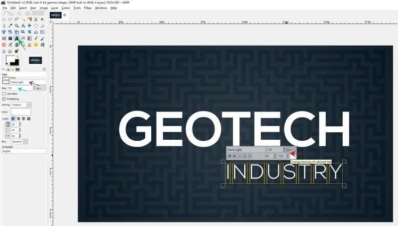 quick logo designer 4.0 registration key