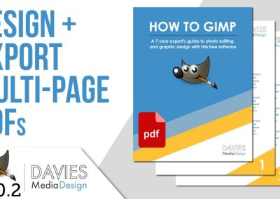 how to fix grainy text soda pdf