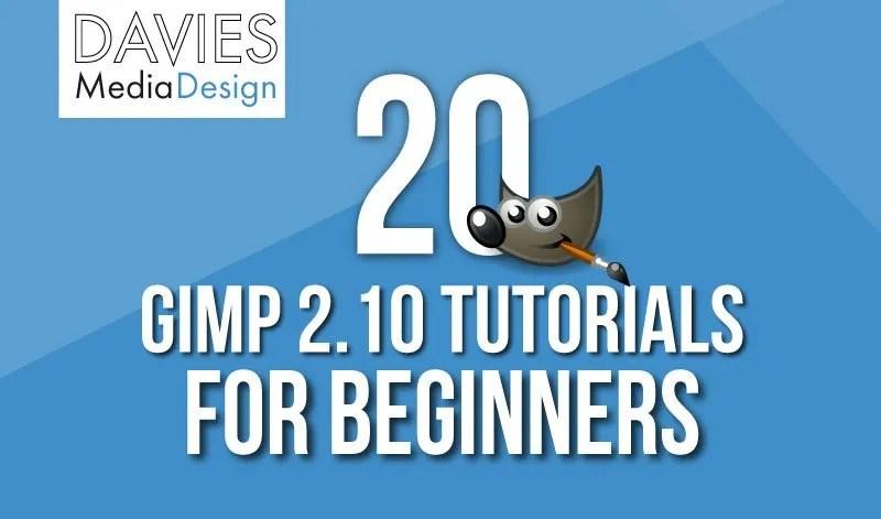 as400 tutorial for beginners pdf