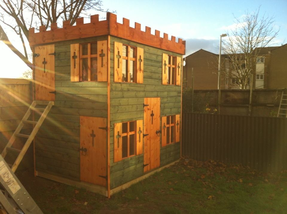 The Leading Supplier of Timber Sheds Workshops Wendy  Play Houses Wooden Fencing  Timber