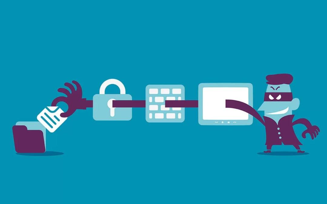 Ataques de malware crescem 59% na América Latina