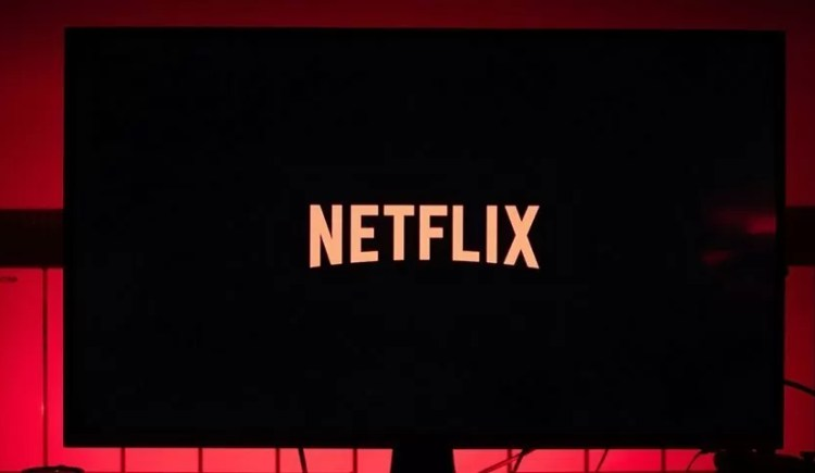 Netflix inicia filmagens de Samantha!