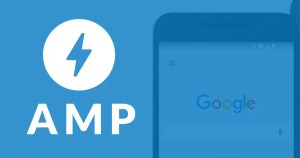 Páginas rápidas no Google com AMP – Accelerated Mobile Pages 2