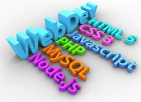 4 Hábitos que todo desenvolvedor web deve ter
