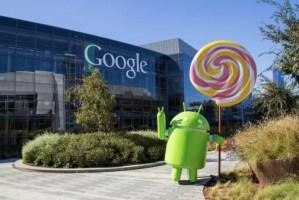4 tendências Android para ficar de olho em 2018