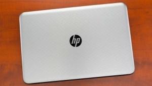 HP anuncia recall de 50 mil baterias para notebooks 1