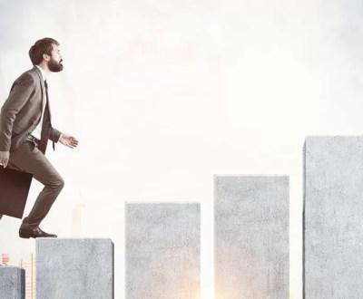 9 coisas que você deve fazer para não queimar sua carreira